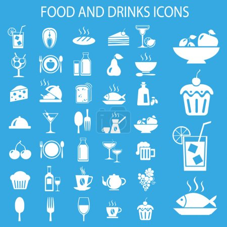 Meal_icons